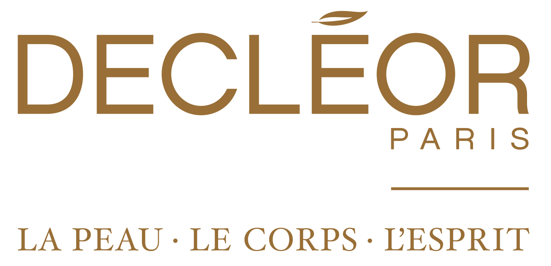 Logo-Decleor2016-BeigeVertical.png