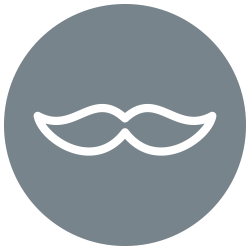 icone-moustache.png