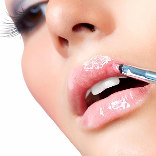 Soin Beauté : Maquillage fondamental jour