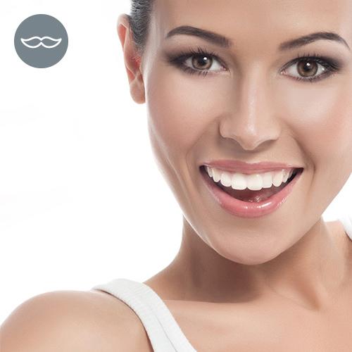 image-soin-visage-douceur-quartz-compatible-messieurs.jpg