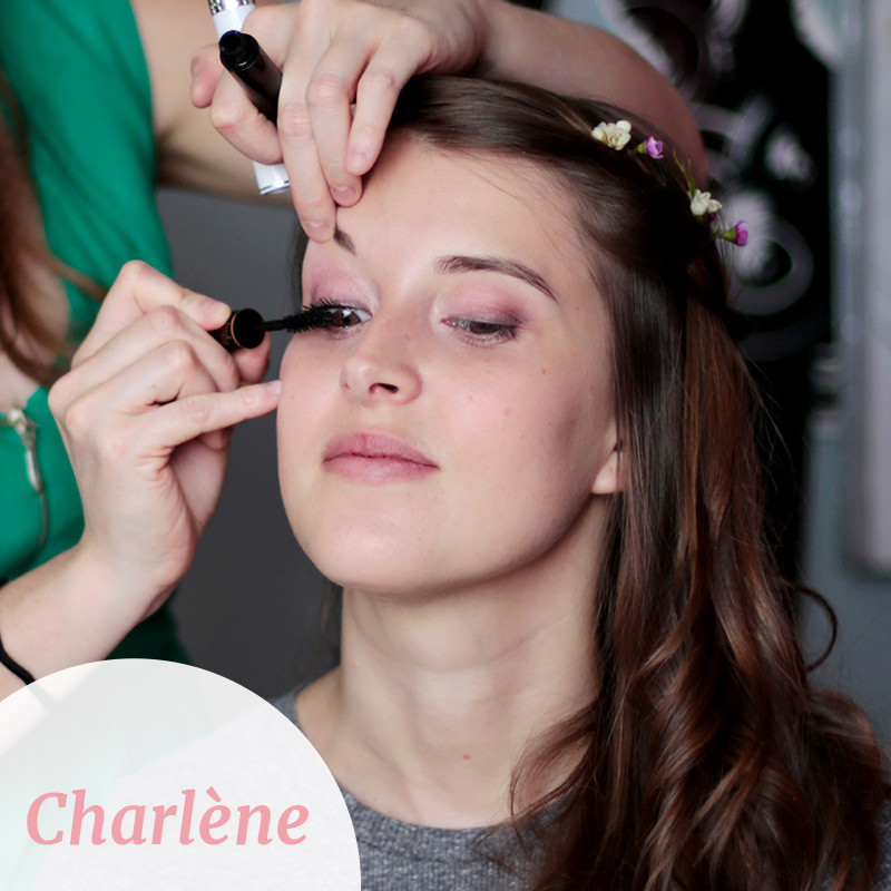 image-maquillage-jolies-mariée-charlene-1.jpg