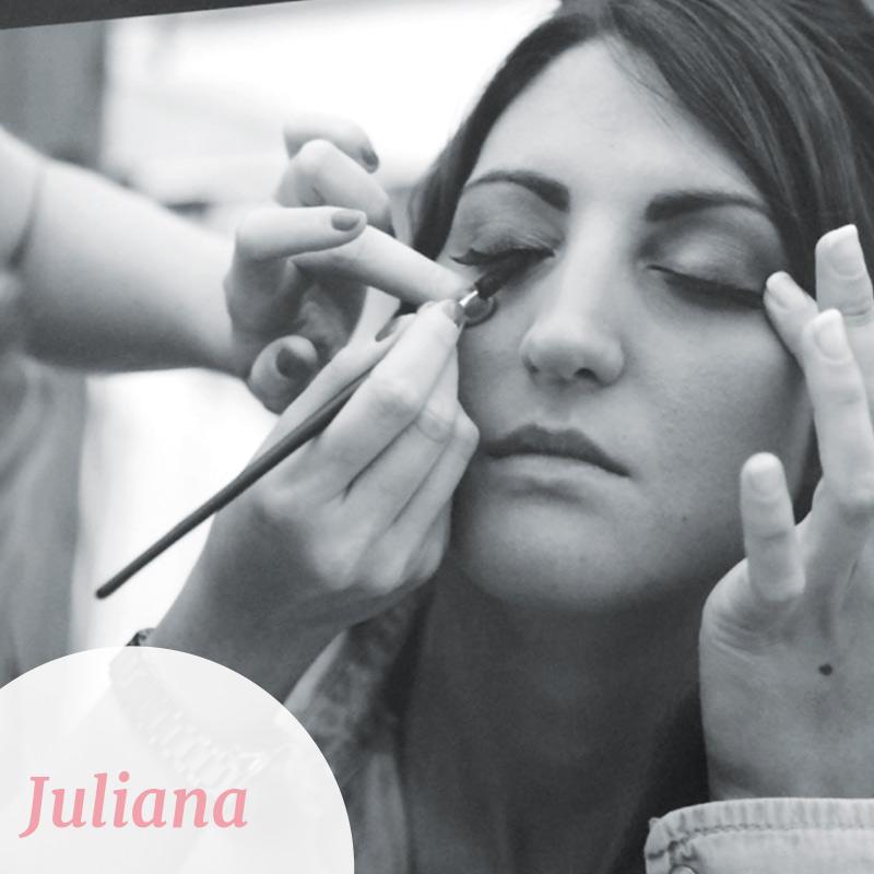 image-maquillage-jolies-mariée-juliana-1.jpg