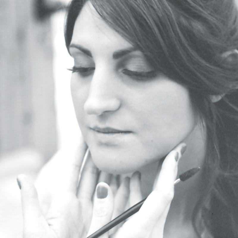 image-maquillage-jolies-mariée-juliana-2.jpg