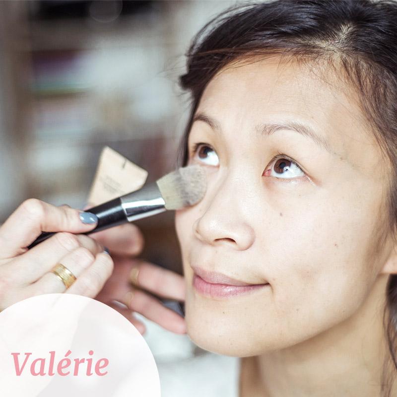 image-maquillage-jolies-mariée-valérie-1.jpg