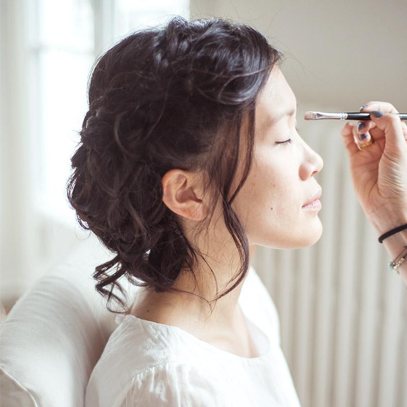 image-maquillage-jolies-mariée-valérie-2.jpg