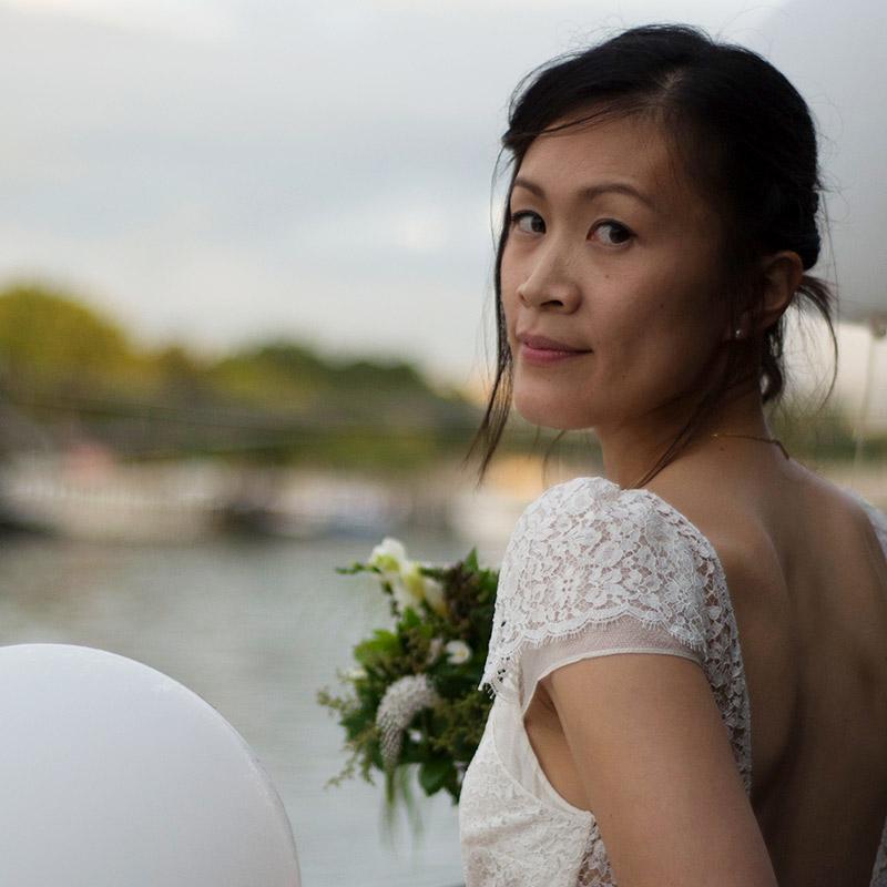 image-maquillage-jolies-mariée-valérie-3.jpg