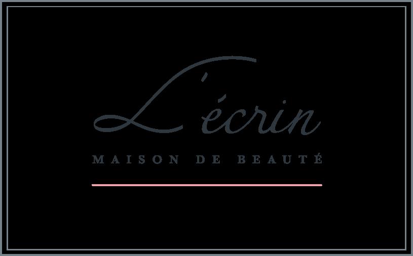logo-complet-ecrin-maison-de-beaute.png