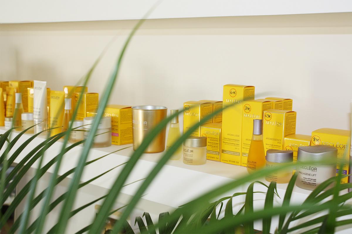 ecrin-vente-produits-effet-plante-verte.jpg