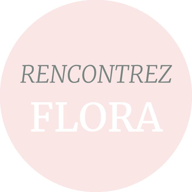 macaron-rencontrez-flora-01-01.png