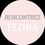 macaron-rencontrez-flora-01.png