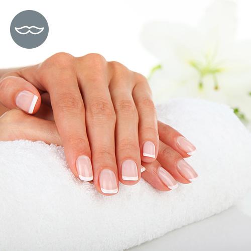 image-soin-beaute-parfaite-mains-pieds-compatible-messieurs.jpg