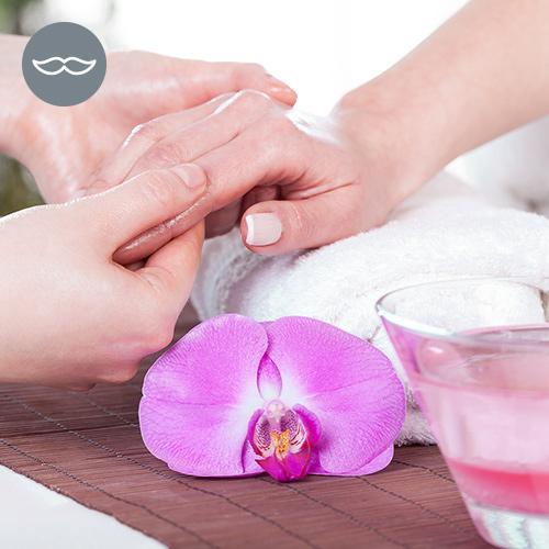 image-soin-beaute-prodigieuse-mains-pieds-compatible-messieurs.jpg