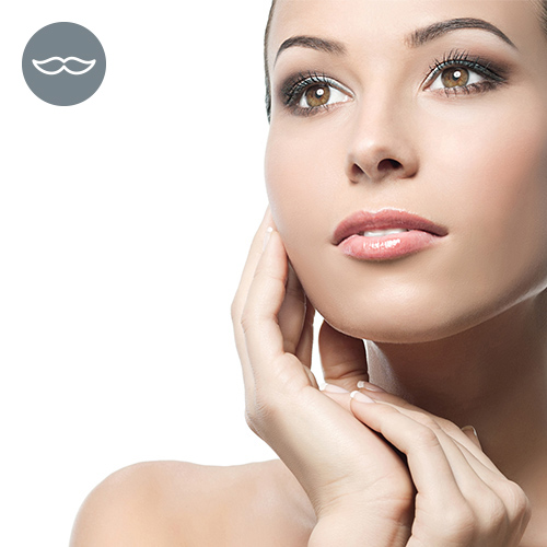 image-soin-visage-beaute-express-compatible-messieurs.jpg