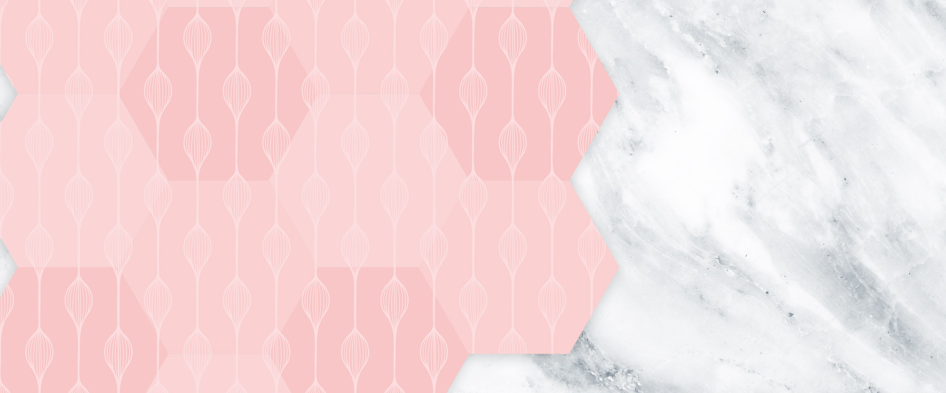 slider-ecrin-bg-rose-marbre.jpg